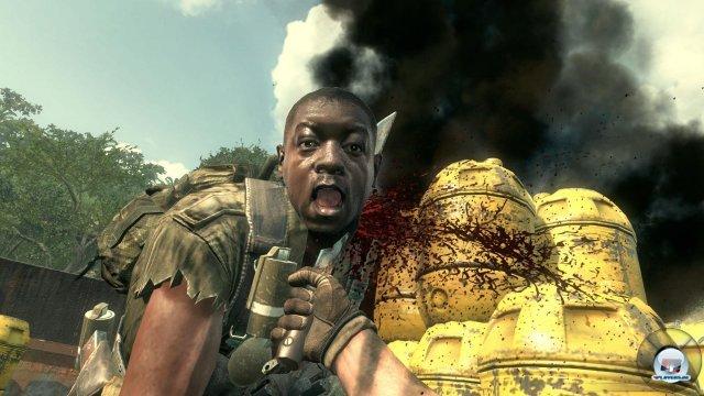 Screenshot - Call of Duty: Black Ops II (PC) 92421337