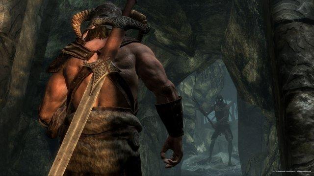 Screenshot - The Elder Scrolls V: Skyrim (PC) 2275982
