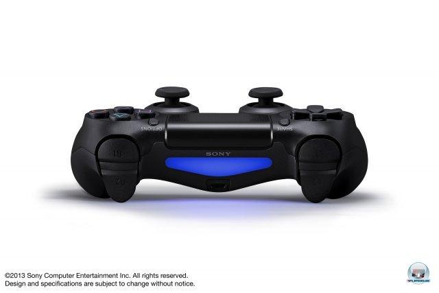 Screenshot - PlayStation 4 (PlayStation4) 92454117