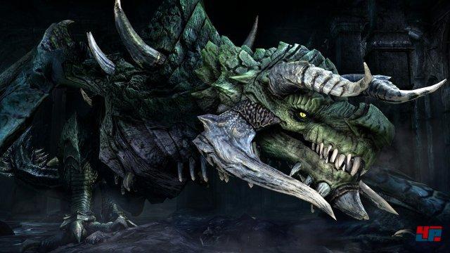 Screenshot - The Elder Scrolls Online: Elsweyr (PC) 92580487
