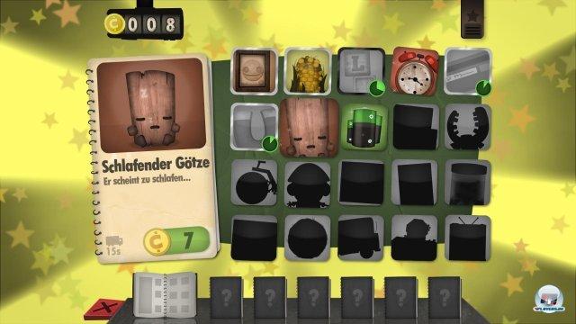 Screenshot - Little Inferno (PC) 92424397
