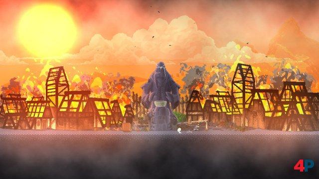 Screenshot - Wildfire (PC)