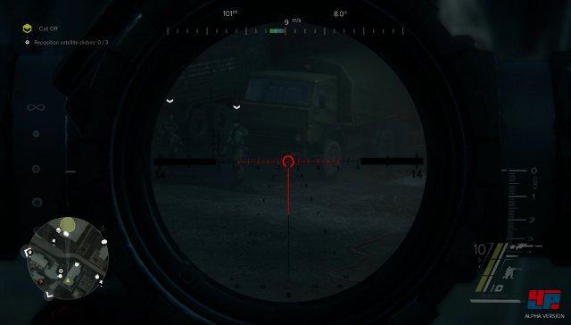 Screenshot - Sniper Ghost Warrior 3 (PC) 92539983