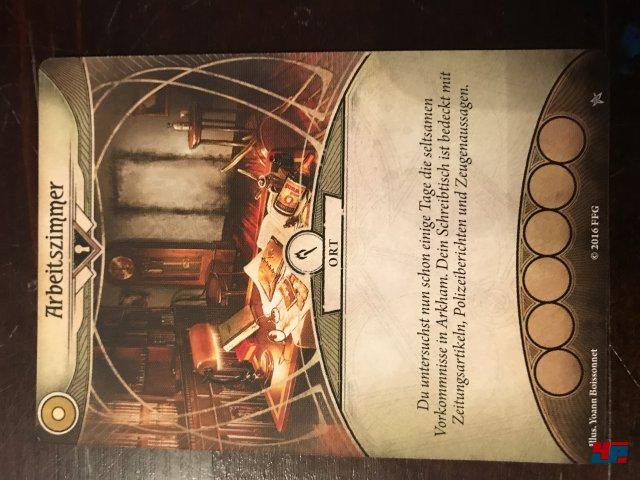 Screenshot - Arkham Horror: Das Kartenspiel (Spielkultur) 92555985