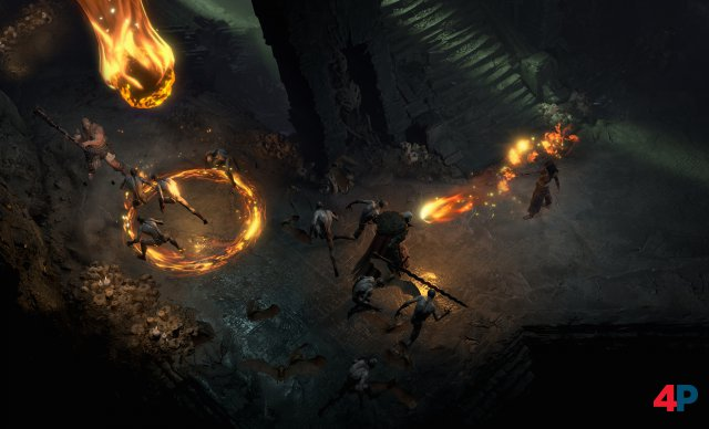 Screenshot - Diablo 4 (PC) 92599911