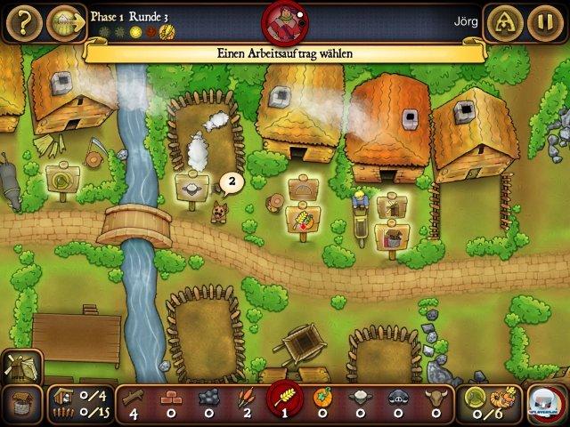Screenshot - Agricola (iPad) 92463631