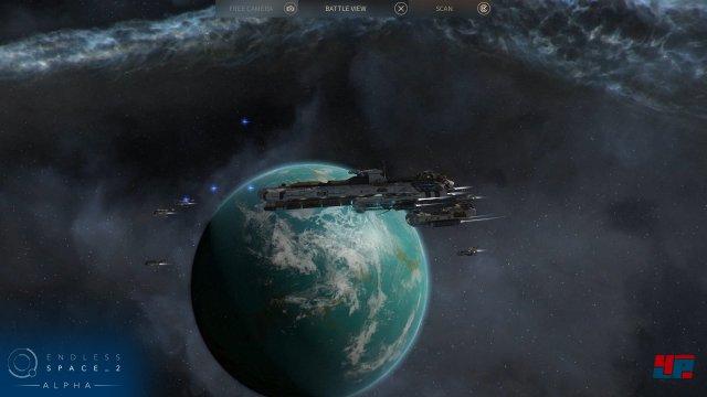 Screenshot - Endless Space 2 (PC) 92531799
