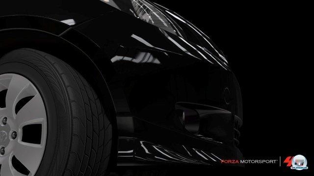 Screenshot - Forza Motorsport 4 (360) 2274727