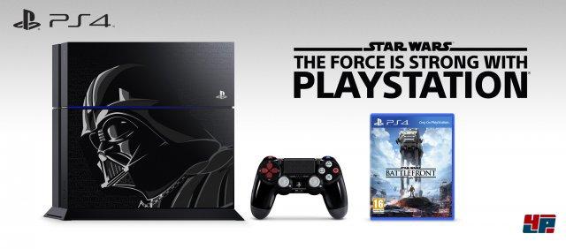 Screenshot - PlayStation 4 (PlayStation4) 92511894