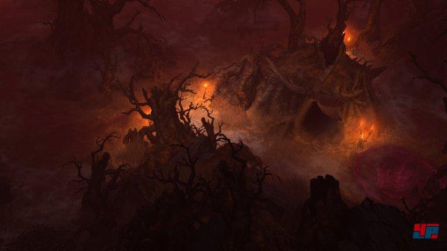 Screenshot - Diablo 3: Reaper of Souls (PC) 92479256