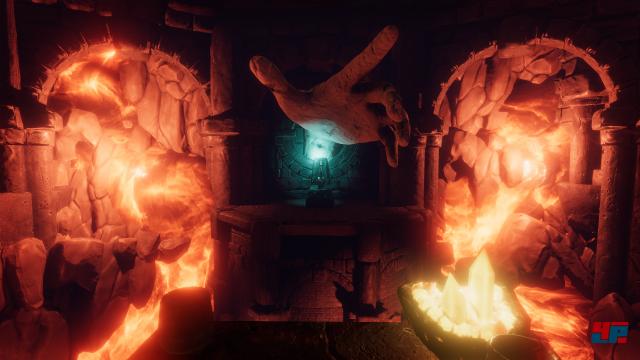 Screenshot - Underworld Ascendant (PC) 92578032