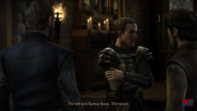 Screenshot - Game of Thrones (Telltale) (PC) 92495868