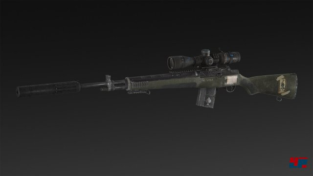 Screenshot - Sniper Ghost Warrior 3 (PC) 92542850