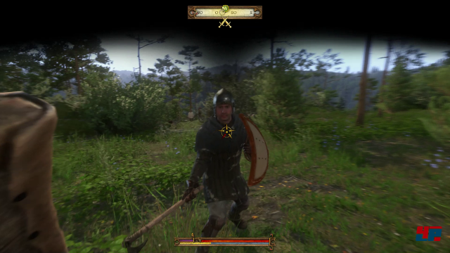 Screenshot - Kingdom Come: Deliverance (PC) 92559855