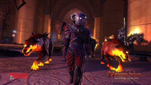Screenshot - Neverwinter (PC) 92600784