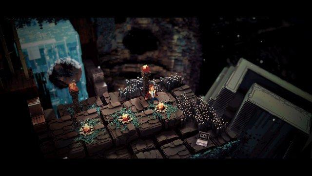 Screenshot - Bonfire Peaks (PC) 92640679
