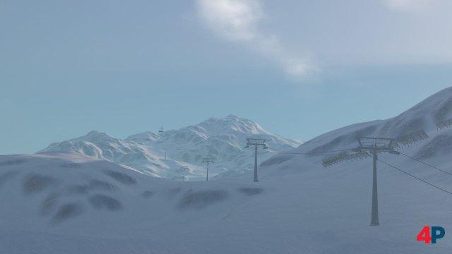 Screenshot - Winter Resort Simulator (PC) 92601332