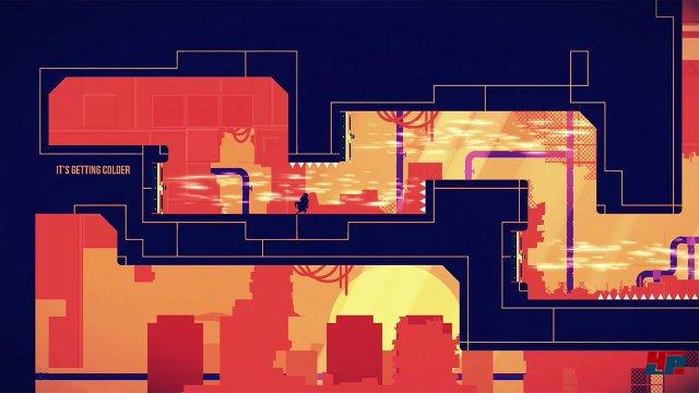 Screenshot - Klaus (PlayStation4) 92519303