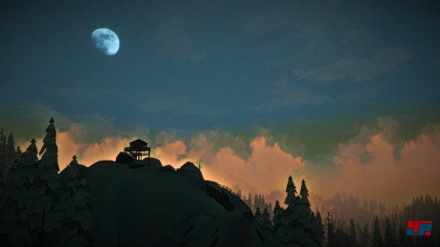 Screenshot - The Long Dark (PC) 92479594