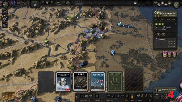 Screenshot - Unity of Command 2 (PC) 92600467
