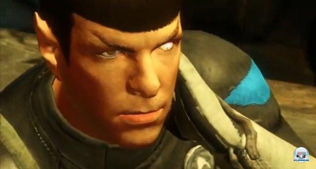 Screenshot - Star Trek (360)