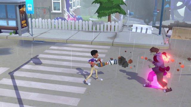 Screenshot - Jack, der Monsterschreck und der Stab der Verdammnis (PC, PS4, Switch, One) 92630070