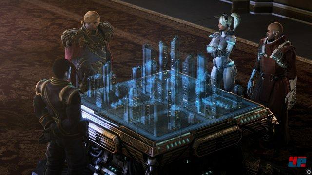 Screenshot - StarCraft 2: Novas Geheimmissionen (PC) 92537161
