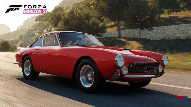 Screenshot - Forza Horizon 2 (360) 92488953