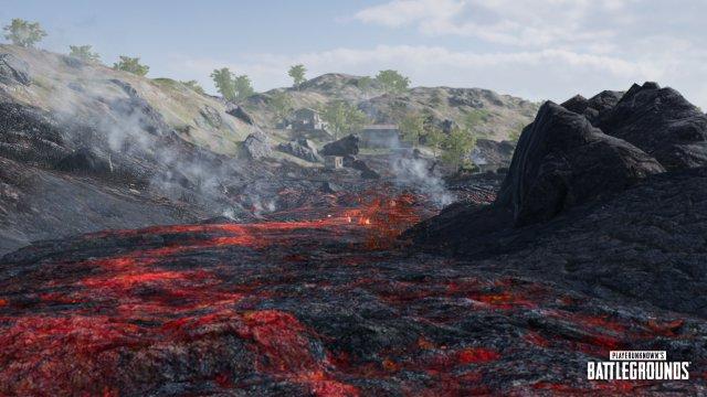 Screenshot - PlayerUnknown's Battlegrounds (PC, PS4, Stadia, One)