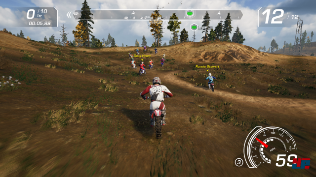 Screenshot - MX vs. ATV All Out (PS4) 92563856