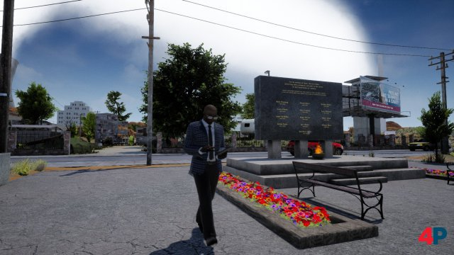 Screenshot - Drug Dealer Simulator (PC) 92608795
