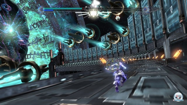 Screenshot - Asura's Wrath (360) 2314352