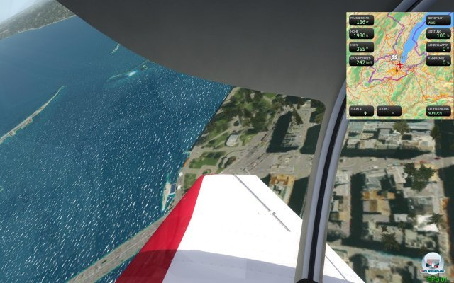 Screenshot - Aerofly FS (PC) 2349522