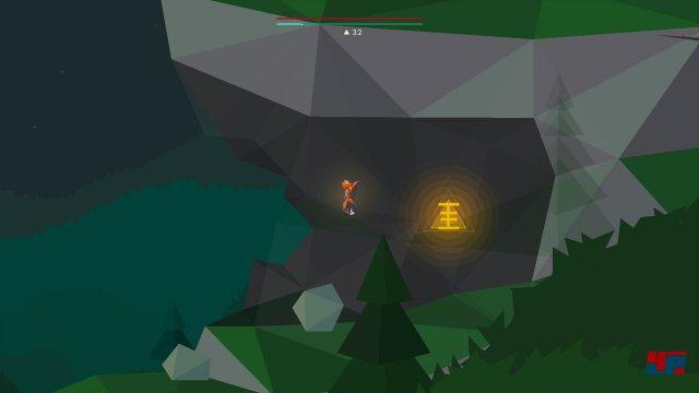 Screenshot - Secrets of Raetikon (PC) 92481809