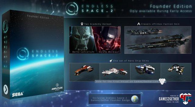 Screenshot - Endless Space 2 (PC) 92534041