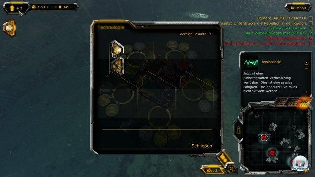 Screenshot - Oil Rush (PC) 2336807