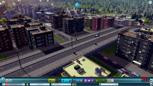 Screenshot - Cities: Skylines (PC) 92491009