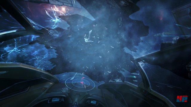 Screenshot - EVE: Valkyrie (PC) 92478947