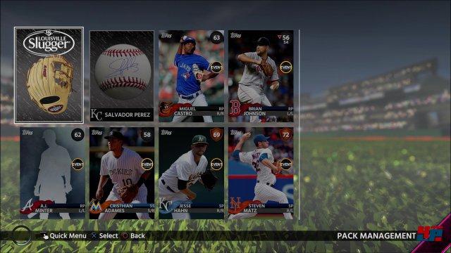 Screenshot - MLB The Show 18 (PS4) 92562865