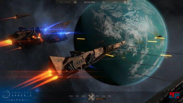 Screenshot - Endless Space 2 (PC) 92531800