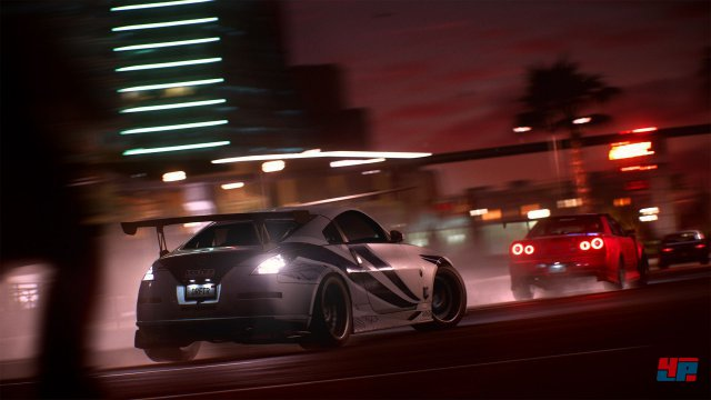Screenshot - Need for Speed Payback (PC) 92546861