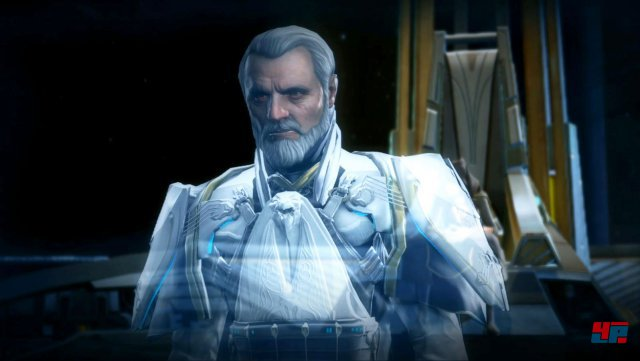 Screenshot - Star Wars: The Old Republic - Knights of the Eternal Throne (PC) 92534746
