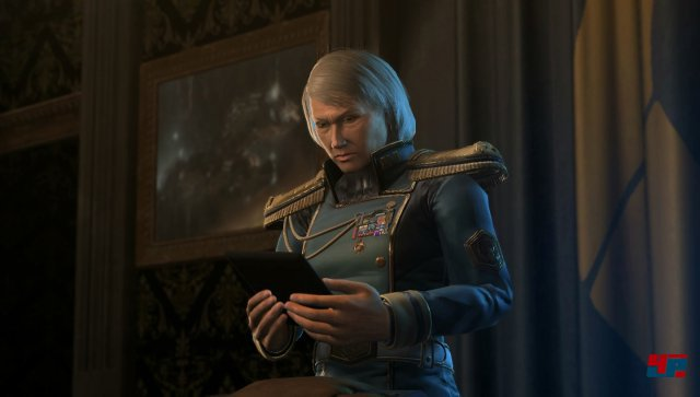 Screenshot - StarCraft 2: Novas Geheimmissionen (PC) 92536094