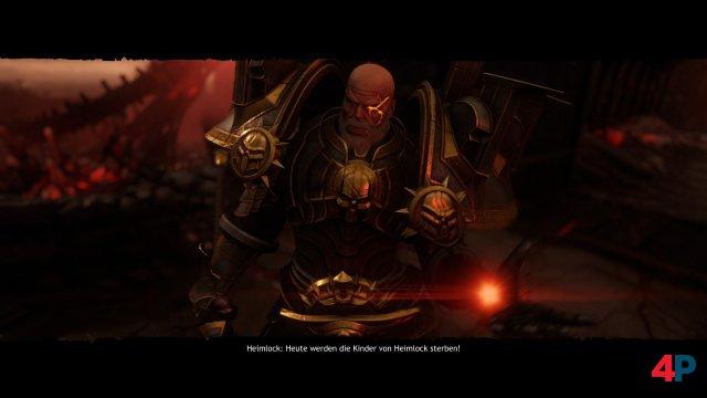 Screenshot - Wolcen: Lords of Mayhem (PC) 92606808