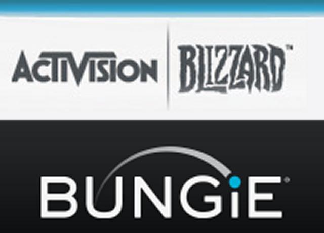 <b>Was machen Bungie und Activision?</b><br><br> Nachdem Bungie nun nicht mehr exklusiv für Microsoft und die 360 entwickelt, wartet die Spielewelt natürlich gespannt auf die erste Frucht der Kollaboration mit Activision: Wird eine alte Marke wiederbelebt oder gibt es etwas Brandneues zu sehen?  2102893