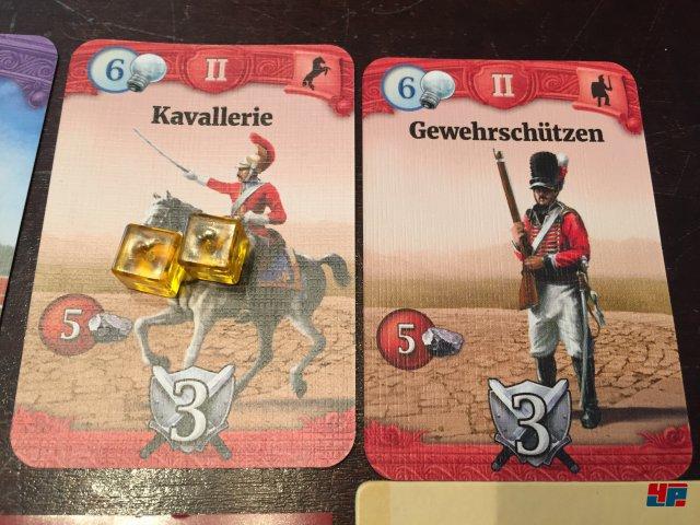 Screenshot - Through the Ages: Eine neue Geschichte der Zivilisation (Spielkultur) 92526677