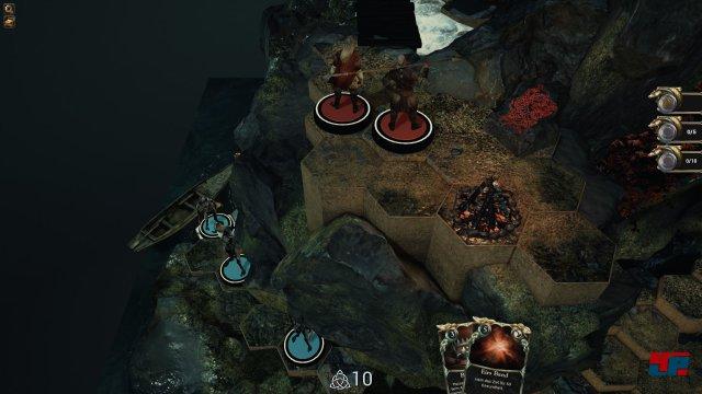 Screenshot - Wartile (PC) 92556595