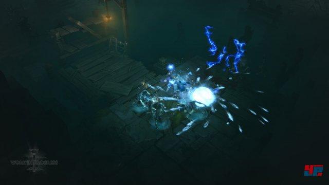 Screenshot - Diablo 3: Reaper of Souls (PC) 92485113