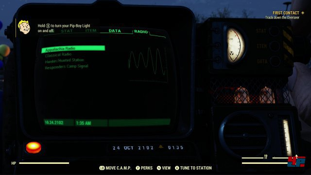 Screenshot - Fallout 76 (One) 92577646