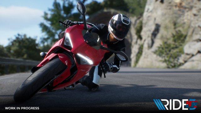 Screenshot - Ride 3 (PC) 92578441